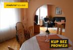 Dom na sprzedaż, Bielsko-Biała, 240 m²