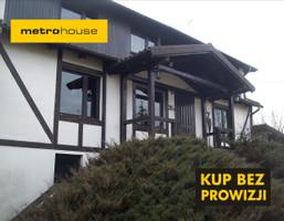 Dom na sprzedaż, Rybno, 440 m²