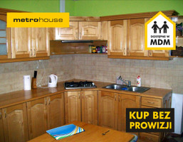 Dom na sprzedaż, Uzdowo, 90 m²