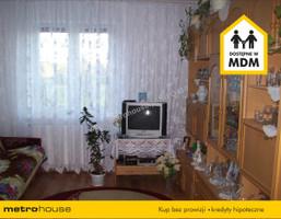 Dom na sprzedaż, Bartki, 57 m²