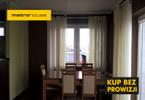 Dom na sprzedaż, Działdowo, 126 m²