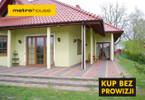 Dom na sprzedaż, Świnoujście, 328 m²