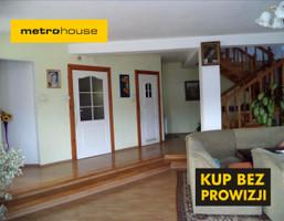 Dom na sprzedaż, Czosnówka, 240 m²