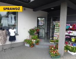 Lokal użytkowy do wynajęcia, Bielsko-Biała Os. Karpackie, 114 m²