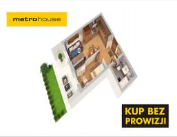 Mieszkanie na sprzedaż, Rzeszów Staroniwa, 36 m²