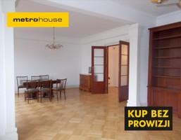 Mieszkanie na sprzedaż, Warszawa Stara Ochota, 112 m²