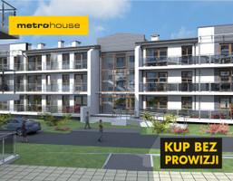 Mieszkanie na sprzedaż, Rzeszów Drabinianka, 45 m²