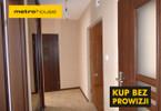 Mieszkanie na sprzedaż, Siedlce Maczka, 44 m²