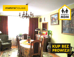 Mieszkanie na sprzedaż, Mława Osiedle Młodych, 65 m²