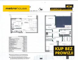 Mieszkanie na sprzedaż, Olsztyn Grunwaldzkie, 150 m²