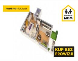 Mieszkanie na sprzedaż, Rzeszów Staroniwa, 65 m²