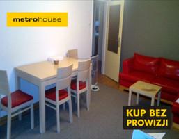 Mieszkanie na sprzedaż, Łódź Bałuty-Centrum, 57 m²