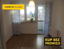 Mieszkanie na sprzedaż, Bielsko-Biała Śródmieście Bielsko, 59 m²