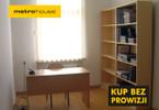 Mieszkanie na sprzedaż, Szczecin Centrum, 141 m²