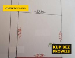 Działka na sprzedaż, Stok Lacki, 1012 m²