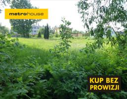 Działka na sprzedaż, Bielsko-Biała Stare Bielsko, 2350 m²
