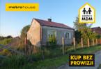 Dom na sprzedaż, Mordy, 85 m²