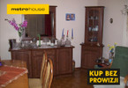 Dom na sprzedaż, Działdowo, 110 m²