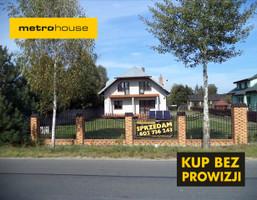Dom na sprzedaż, Czosnówka, 321 m²
