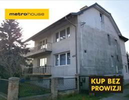 Dom na sprzedaż, Luboszewy, 306 m²