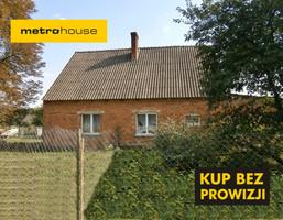Dom na sprzedaż, Taszewko, 123 m²
