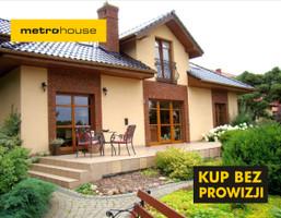 Dom na sprzedaż, Dolaszewo, 260 m²