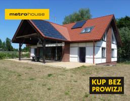 Dom na sprzedaż, Dąbrówno, 200 m²