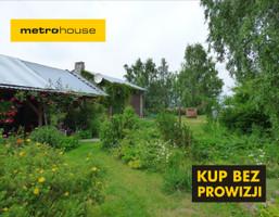 Dom na sprzedaż, Doliwo, 103 m²
