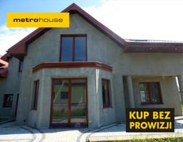 Dom na sprzedaż, Stare Iganie, 261 m²