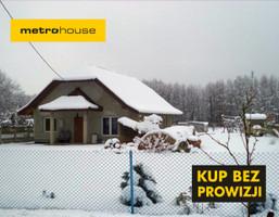 Dom na sprzedaż, Krzyczew, 89 m²