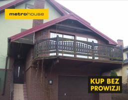 Dom na sprzedaż, Lidzbark, 210 m²