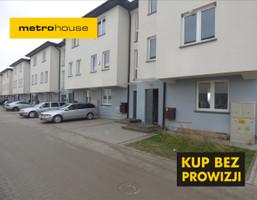 Dom na sprzedaż, Siedlce, 120 m²