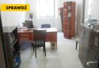 Lokal użytkowy do wynajęcia, Bielsko-Biała, 40 m²