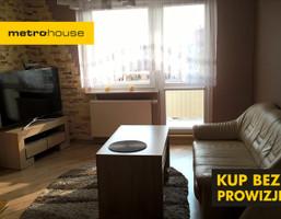 Mieszkanie na sprzedaż, Działdowo Świerkowa, 93 m²