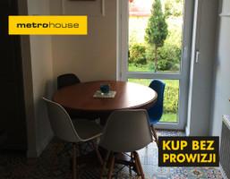 Mieszkanie na sprzedaż, Bielsko-Biała Śródmieście Bielsko, 56 m²