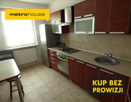 Mieszkanie na sprzedaż, Siedlce Piłsudskiego, 63 m²