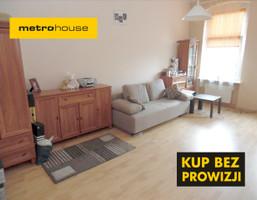 Mieszkanie na sprzedaż, Szczecin Drzetowo-Grabowo, 113 m²