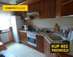 Mieszkanie na sprzedaż, Siedlce Rynkowa, 50 m²