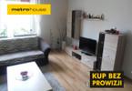 Mieszkanie na sprzedaż, Chorzów Chorzów Stary, 92 m²