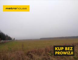 Działka na sprzedaż, Zaścianki, 12500 m²