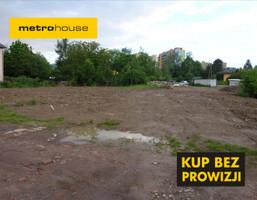 Działka na sprzedaż, Bielsko-Biała Os. Karpackie, 1860 m²