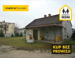 Dom na sprzedaż, Luboszewy, 88 m²