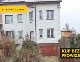 Dom na sprzedaż, Stara Kornica, 153 m²