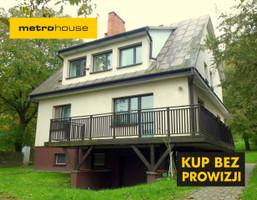 Dom na sprzedaż, Kazimierz Dolny, 219 m²