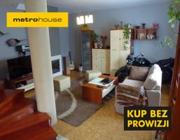 Dom na sprzedaż, Lublin Hajdów, 150 m²