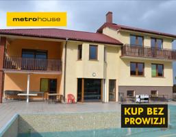 Dom na sprzedaż, Kownatki, 350 m²