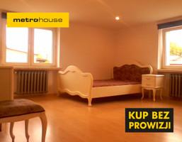 Dom na sprzedaż, Lublin LSM, 292 m²