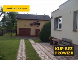 Dom na sprzedaż, Płośnica, 120 m²