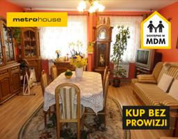 Mieszkanie na sprzedaż, Mława, 73 m²