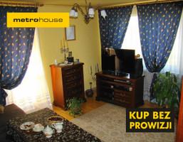 Mieszkanie na sprzedaż, Lublin Czechów, 60 m²